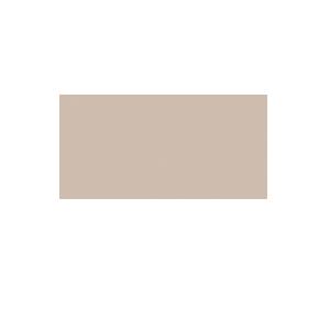 Плитка настенная Rako Concept бежевый WAAMB108 20×40