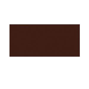 Плитка настенная Rako Concept коричневый WAAMB109 20×40