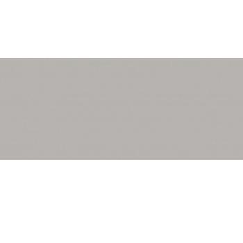 Плитка настенная Rako Concept серый WAAMB110 20×40