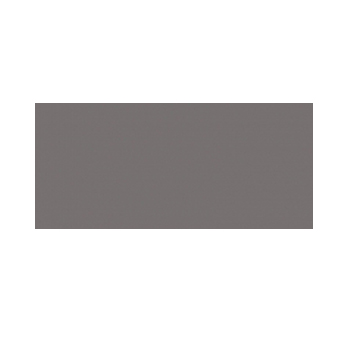 Плитка настенная Rako Concept темно-серый WAAMB111 20×40