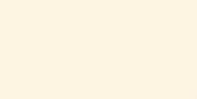 Плитка настенная Rako Concept светло-бежевый WAAV4107 30×60