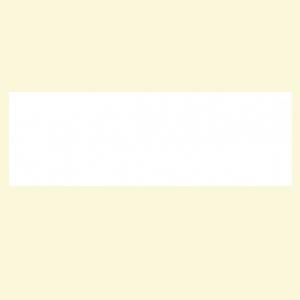 Плитка настенная Rako Concept белый WAAVE104 20×60