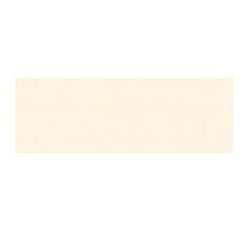 Плитка настенная Rako Concept светло-бежевый WAAVE107 20×60