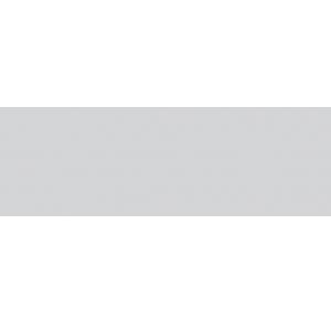 Плитка настенная Rako Concept светло-серый WAAVE112 20×60