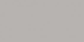 Плитка настенная Rako Concept серый WAKV4110 30×60