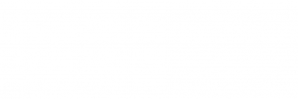 Плитка настенная Rako Concept белый WAKV5104 30×90