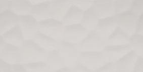 Плитка настенная Rako Concept светло-серый WR2V4112 30×60
