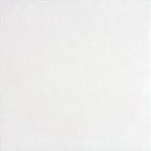 Плитка напольная Rako Concept белый DAA44599 45×45
