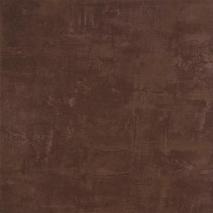Плитка напольная Rako Concept коричневый DAA44601 45×45