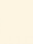 Плитка настенная Rako Concept Plus светло-бежевый WAAKB007 25×33