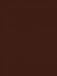 Плитка настенная Rako Concept Plus коричневый WAAKB009 25×33