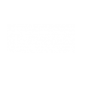 Плитка настенная Rako Concept Plus белый WAAMB000 20×40