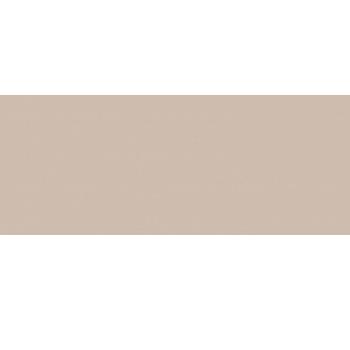 Плитка настенная Rako Concept Plus бежевый WAAMB008 20×40