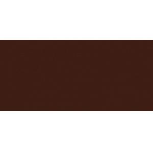 Плитка настенная Rako Concept Plus коричневый WAAMB009 20×40