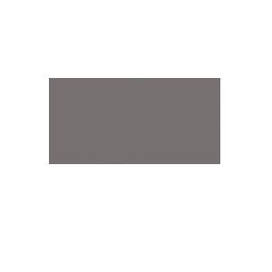 Плитка настенная Rako Concept Plus темно-серый WAAMB011 20×40