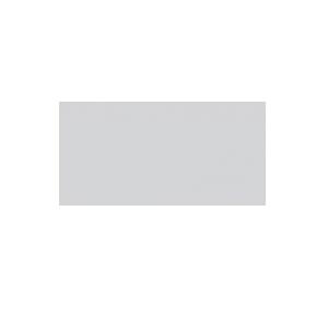 Плитка настенная Rako Concept Plus светло-серый WAAMB012 20×40