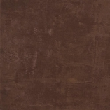 Плитка напольная Rako Concept Plus коричневый DAA3B601 33×33