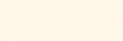 Плитка настенная Rako Concept Plus светло-бежевый WAKV5007 30×90