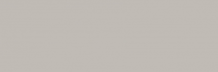 Плитка настенная Rako Concept Plus серый WAKV5010 30×90