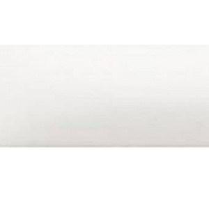 Декор Rako Concept Plus белый WARDT104 20×6