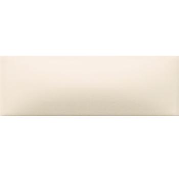 Декор Rako Concept Plus светло-бежевый WARDT107 20×6