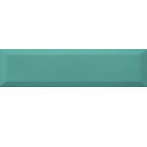 Декор Rako Concept Plus бирюзовый WARSU467 15×60
