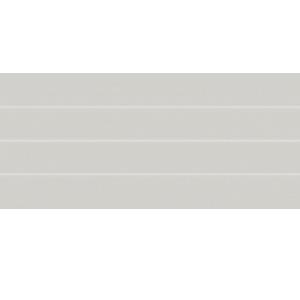 Декор Rako Concept Plus светло-серый WIFMB012 20×40