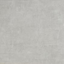 Плитка напольная Rako Concept Plus серый DAA44602 45×45