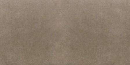 Керамогранит Coverlam Concrete Tabaco 3,5 Mm 50×100