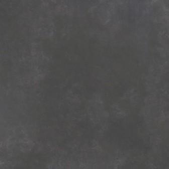 Керамогранит Coverlam Concrete Negro 3,5 Mm 100×100