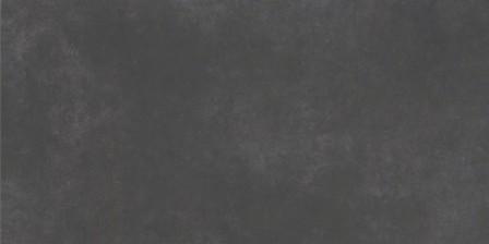 Керамогранит Coverlam Concrete Negro 3,5 Mm 50×100