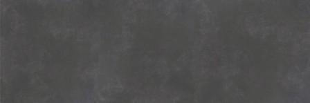 Керамогранит Coverlam Concrete Negro 3,5 Mm 100×300