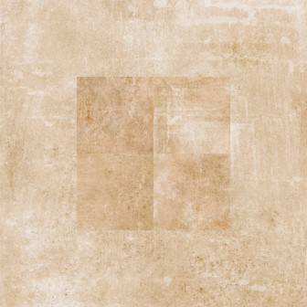 Керамогранит Tau Ceramica Coney Beige Decor-B 60×60