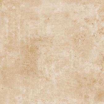 Керамогранит Tau Ceramica Coney Beige 60×60
