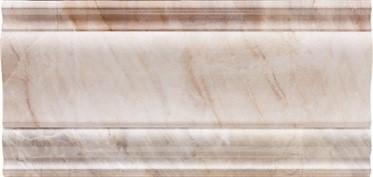 Бордюр Pamesa Corona Alzata Corona 15×31,6