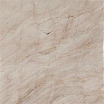 Напольная плитка Pamesa Corona Marfil 45×45