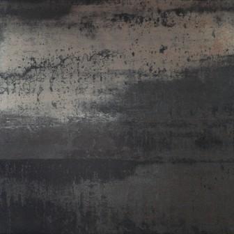 Керамогранит Tau Ceramica Corten В Rect 60×60