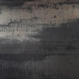 Керамогранит Tau Ceramica Corten В 60×60
