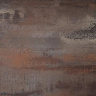 Керамогранит Tau Ceramica Corten A Rect 60×60