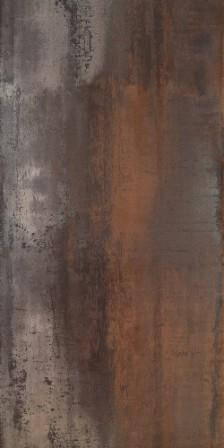 Керамогранит Tau Ceramica Corten A Rect 45×90