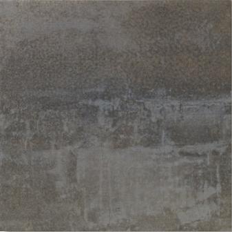 Керамогранит Tau Ceramica Corten Night 45×45