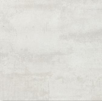 Керамогранит Tau Ceramica Corten Blanco Sp Rect 45×45