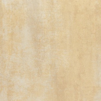 Керамогранит Tau Ceramica Corten Beige Sp Rect 45×45