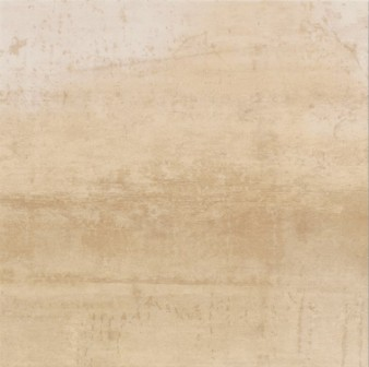 Керамогранит Tau Ceramica Corten Beige 45×45