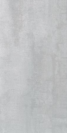 Керамогранит Tau Ceramica Corten Blanco 30,3×61,3