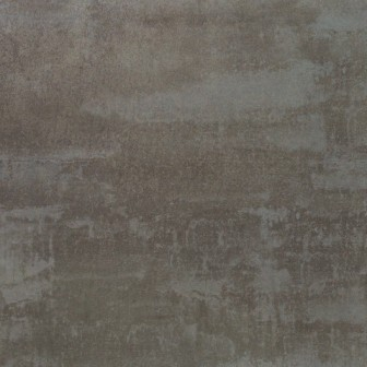 Керамогранит Tau Ceramica Corten Night Sp Rect 60×60