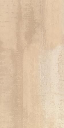 Керамогранит Tau Ceramica Corten Beige 30,3×61,3