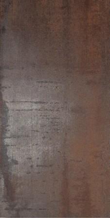 Керамогранит Tau Ceramica Corten A 30,3×61,3
