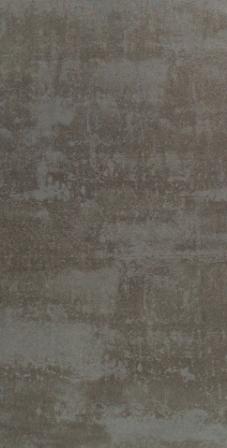 Керамогранит Tau Ceramica Corten Night Rect 30×60