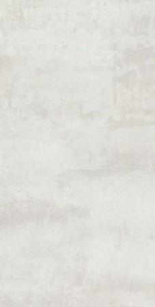 Керамогранит Tau Ceramica Corten Blanco Sp Rect 30×60